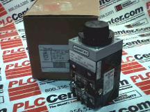 AGASTAT 7014-PC