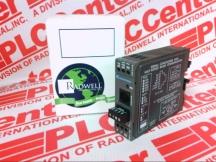 NEWPORT ELECTRONICS INC DRX-ST/N