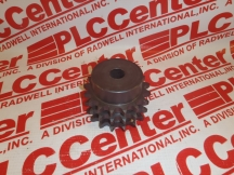 CLOVER SPROCKET 40B17