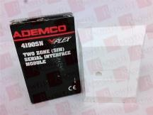 ADEMCO 4190SN