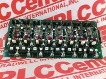 TELETROL PCB-1086-001