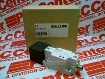 BALLUFF BES517-132-M3-H-S4