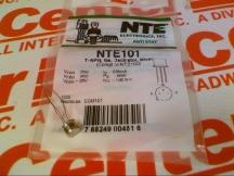 NTE NTE101