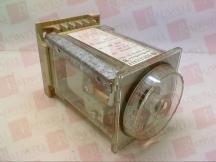 SCHLEICHER DZR13-SL-196-3-220V-50HZ