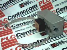 BASYS CONTROLS TCS/1000-T2-9-S-BB-200F