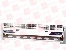 KEYENCE CORP SJ-F5500