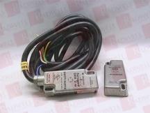 GUARDMASTER LTD 440N-G02117