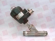 BURKERT EASY FLUID CONTROL SYS 001135N