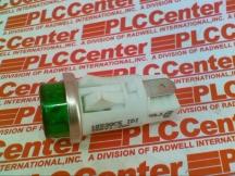 IDI 1053QC5