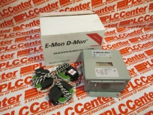 EMON CORP 480200D-KIT