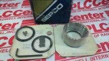 SEPCO HDN-1-3/4