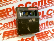 IMMERSION CORPORATION MS-860