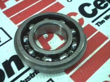 BEARINGS INC 206WWG