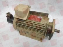 BEI INDUSTRIAL ENCODER 924-01029-053