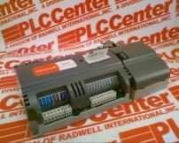 HONEYWELL PVL6436AS-ILC-US