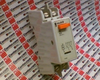 SCHNEIDER ELECTRIC 15362
