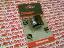 DISSTON INC 5184