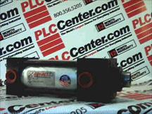 PARKER LIN ACT DIV A308-2X0X3-N-4