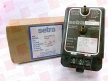 SETRA C264