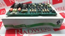 METRAWATT GNT2012455R1