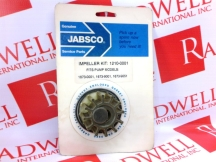 JABSCO 1210-0001