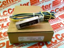ECLIPSE 5600-90A