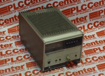 KEYSIGHT TECHNOLOGIES 6114A