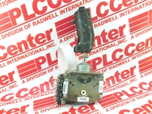 OEM CONTROLS INC MS4M11139