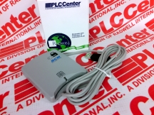 SCM LTD SCR301