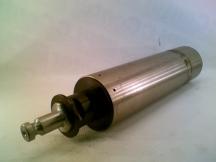 SAVAIR EH-G3-1370-8A-0