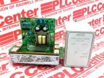 CONTROL TECHNOLOGY INC T160