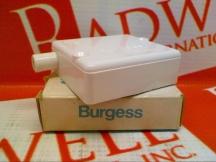 SAIA BURGESS TPS2-UL
