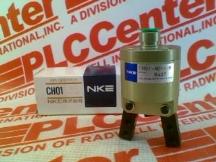 NKE CH01-NO-1/8