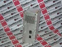 ARTESYN TECHNOLOGIES NFS950-9630PE