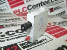 ETA ELECTRIC 3600-P10-SI-10A