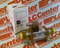 CO AX VALVES INC MK-10-NC-14-10C1S-34DC-24L