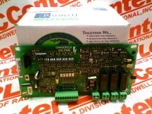 VAASA CONTROLS PC00041-B