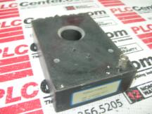 INDUCTO HEAT 14823-027