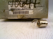 NISSAN 26273-32H00