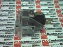 MPL MPL-600-V-G-8-INHG-SPC