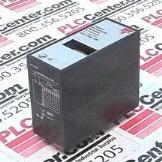ELECTRO MATIC FAD1500700