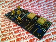 ELECTRO CRAFT AW32038