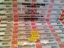 CORNELL DUBILIER WMF1D15