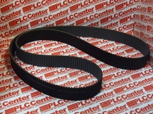 GATES RUBBER CO 14MGT-3920-90