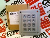 STORM 1K120103
