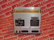 SENS FCA24-10-2211U