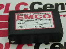 EMCO F40