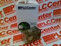LINE ELECTRIC LGP3A24VAC