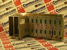 TURNBULL CONTROL SYS T303/T932/SEQU/T920B/-/-