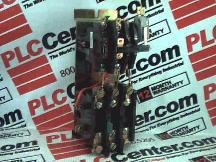 FURNAS ELECTRIC CO 16NE32AF81